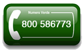 numero-verde-ac