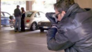 Investigatore Privato Riano
