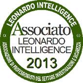 associato Leonardo